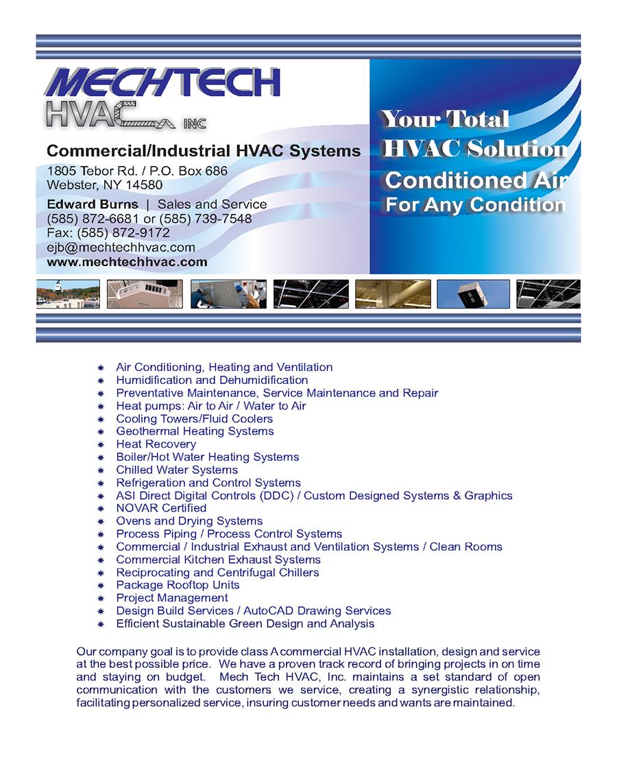 ashrae buyer s guide mechtech hvac inc rh rochester ashraechapters org hvac service guide pdf hvac service tech troubleshooting guide
