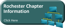 Look up Rochester Chapter Information
